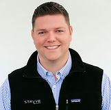 Shawn Buck 1.JPG