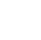 ThePoolDepot_Logo-01.png