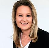 Michelle W.JPG