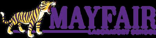 Mayfair_School Logo.png