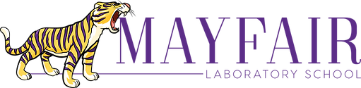 Mayfair_School Logo.png