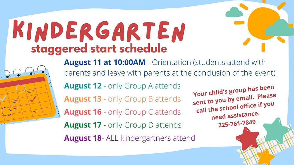 Kindergarten staggered start (2).png