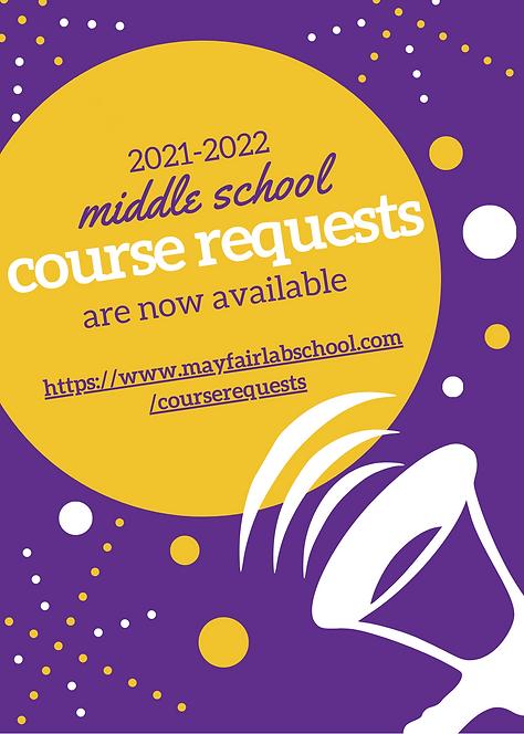 Course Request Announcement (1).png