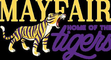 Mayfair_Mascot Logo.png