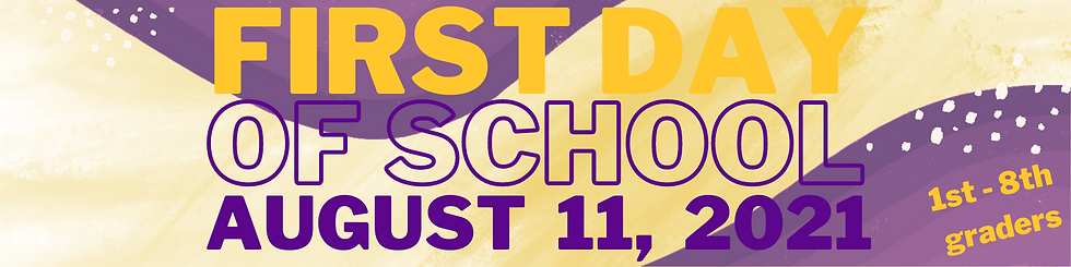 first day of school (1).png