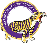 Mayfair_District Logo.png