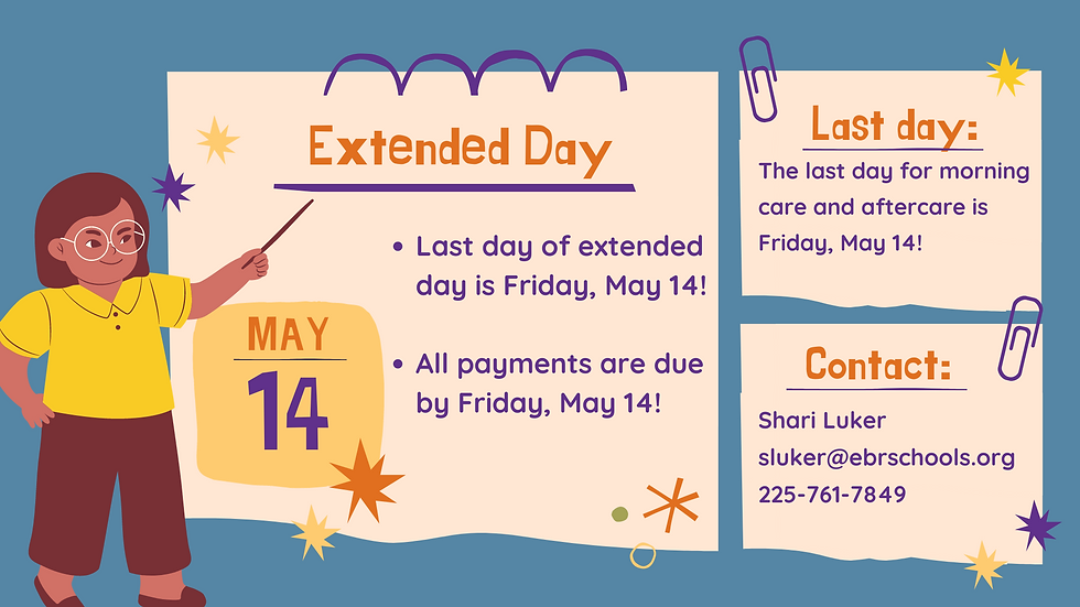 Extended Day (1).png