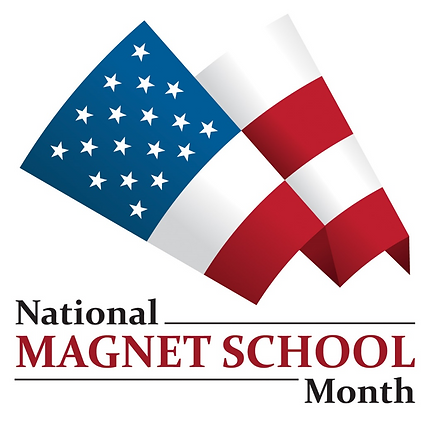 National-Magnet-School-Month-LOGO.png