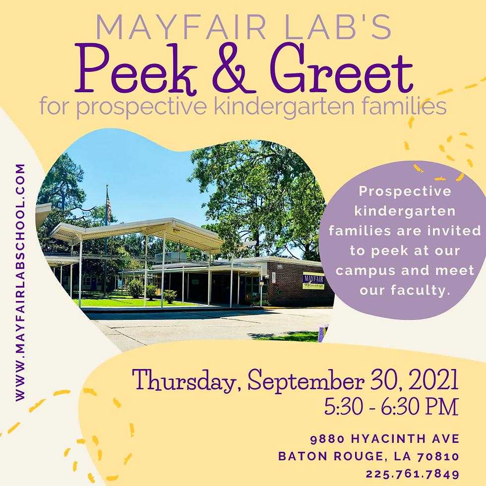 Peek & Greet for prospective kindergarten families (6).png