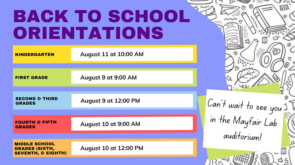 Back to School Orientations (1).png