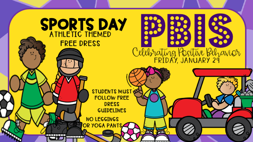PBIS Sports Day.png
