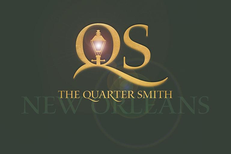 QuarterSmith.jpg