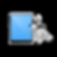 RoboDog-iPad.png