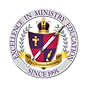 lcu_20th_anniversary_logo_xlg.png
