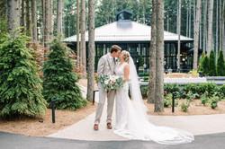 SLS-Wedding-Walkowski-Portraits-Couple-96