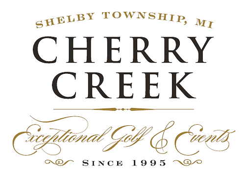 Cherry Creek e-Gift Card