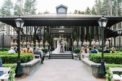 SLS-Wedding-Walkowski-Ceremony-95