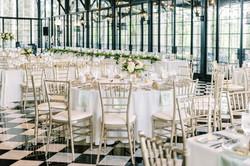 SLS-Wedding-Walkowski-Details-Reception-40