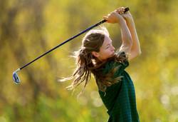 golf%20girl%20-%20HS