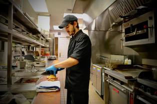 SH kitchen staff.jpeg