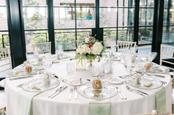 SLS-Wedding-Walkowski-Details-Reception-54