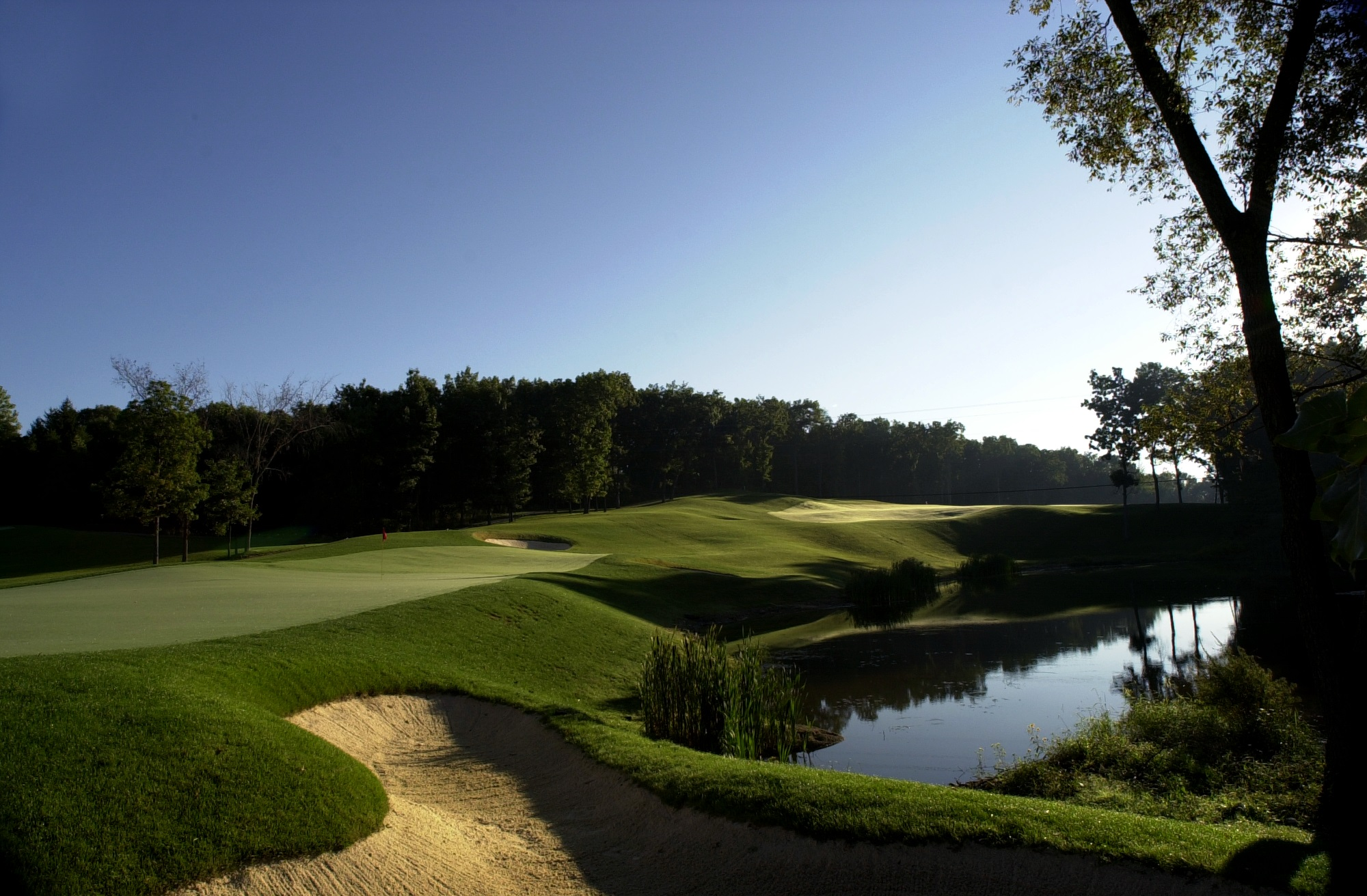 Shepherd's Hollow Course 100.jpg