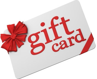 Shepherd's Hollow Gift Card