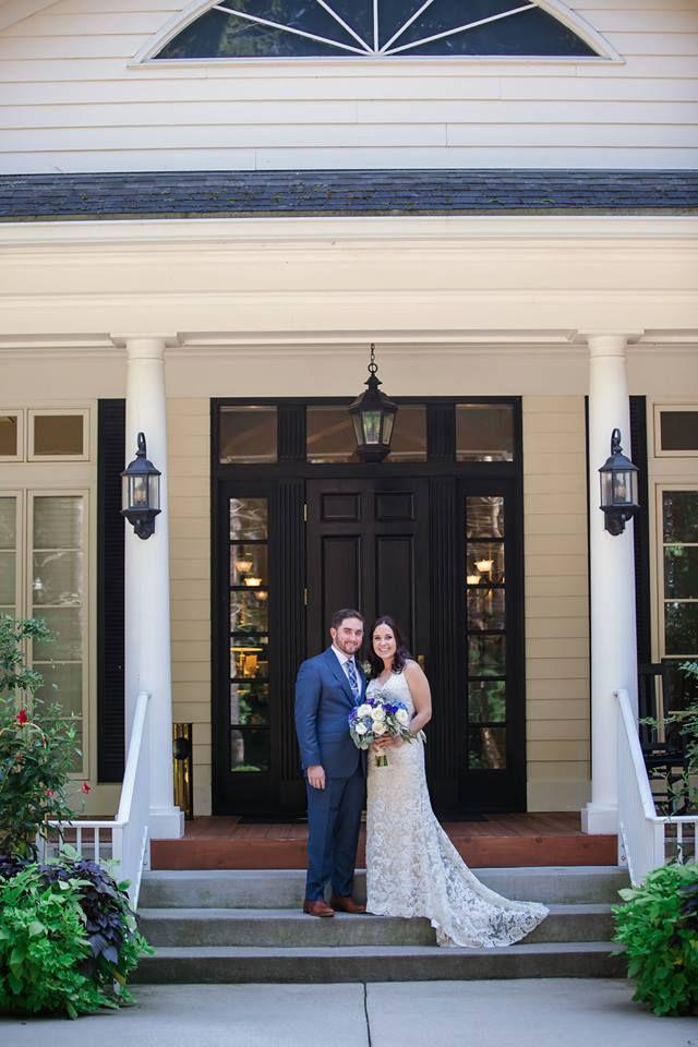 Rachel and Matt 5.jpg