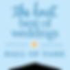 BOW_HOF_LightBlue_1x1_300dpi.png