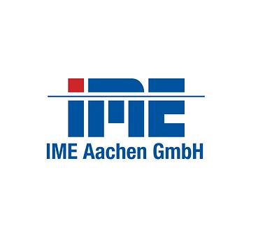 IME_CI.png