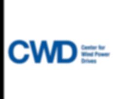 CWD_CI.png