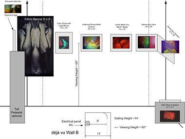 deja vu wall B.jpg