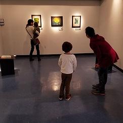 kids and holograms.jpeg