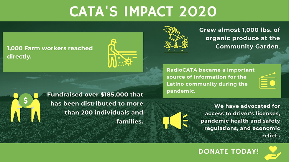 CATA's Impact 2020 Twitter March 2021.pn