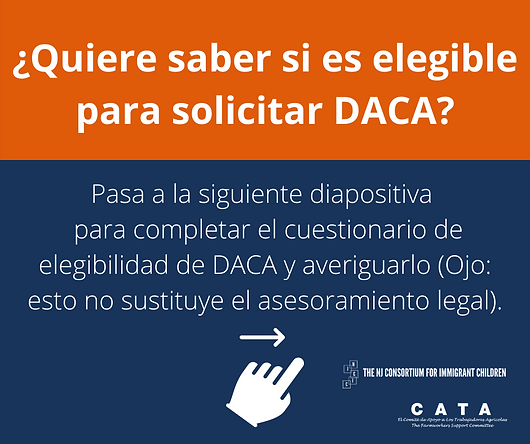 DACA Eligibility (1).png