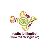 radio bilingue.png