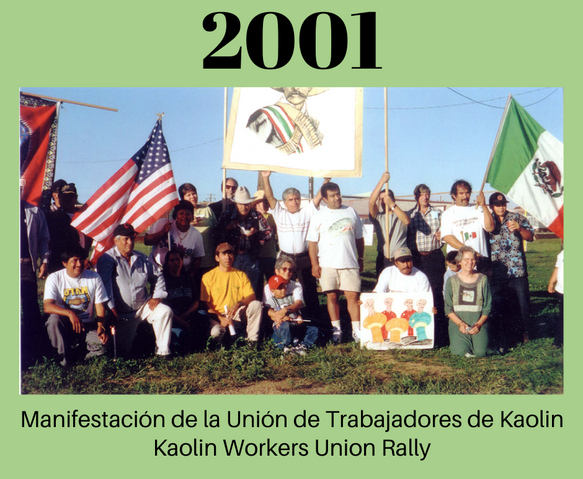 2001 (2).png