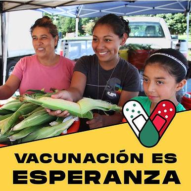 VacunacionEsperanza.jpg