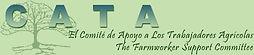 CATA Logo JPG.jpg