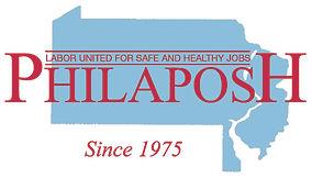 Philaposh.jpg