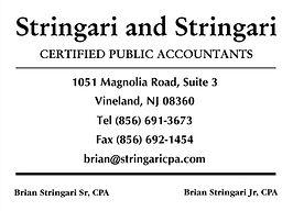 Stringari-page-001.jpg