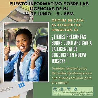 Insta - Puestos Informativos junio14.png