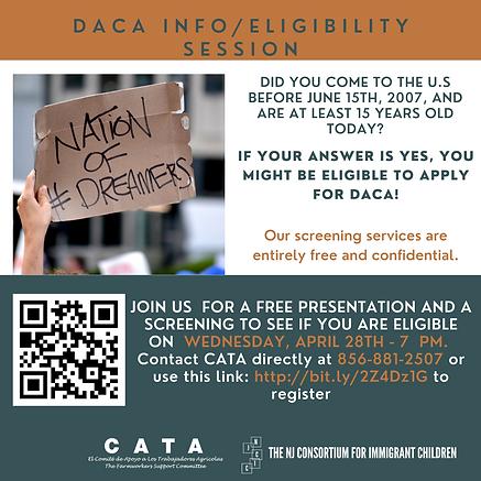 Instagram-DACA Workshop April 28.png