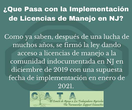 FB - NJ Driver's License Update  1.png