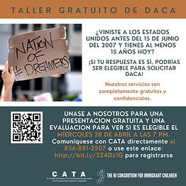 Instagram-DACA Workshop ESP Abril 28.png