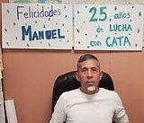 Manuel .jpg