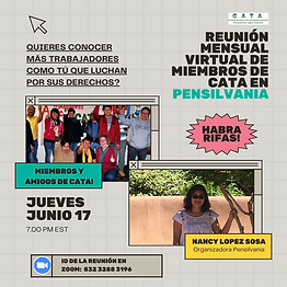 Insta-Reunion-MiembrosPA junio 17.png