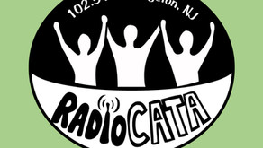 CATA Launches New Radio Station