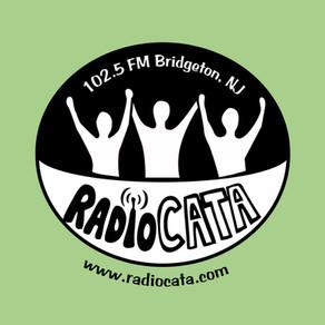 CATA Launches New Radio Station