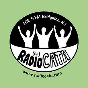 radio-cata-logo-block-2.jpg